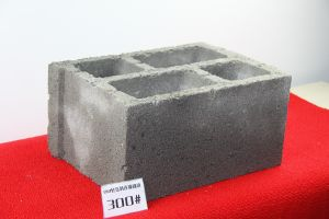 BM連鎖砌塊   隔音、耐火、強度高     北京達諾興盛新型建筑材料有限公司