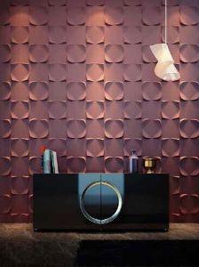 超低VOC 净味内墙涂料 漆膜平滑、优异抗碱抗霉抗藻及耐擦洗性能 中冶建筑研究总院有限公司
