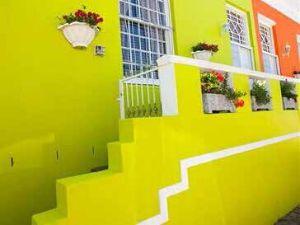 经济型内墙涂料 漆膜平整、优良的涂装性能、施工简单 中冶建筑研究总院有限公司