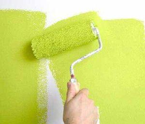 凈味內墻涂料 漆膜平滑、優異的抗堿、防霉抗藻及耐擦洗性能 中冶建筑研究總院有限公司