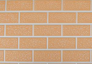 韩谊墙板方砖纹系列