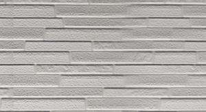 韩谊墙板千层石系列