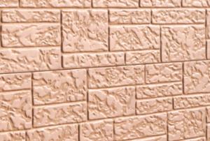 韩谊墙板石头纹系列