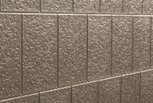 韩谊墙板瓷砖纹系列