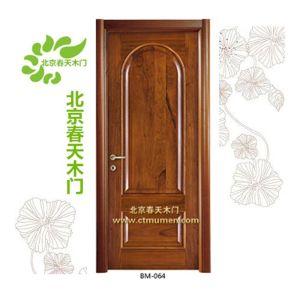 室内门厂家/套装木门