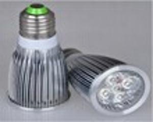 名光LED灯杯