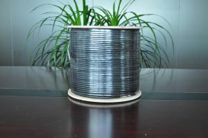 怡網 超五類4對室外阻水非屏蔽雙絞線電纜305米工程線ERS-1554252