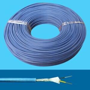 天賜電氣銅芯聚氯乙烯絕緣耐火電纜