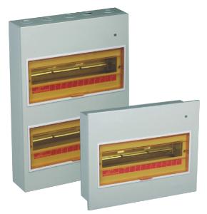 天赐电气PZ系列模数化终端组合电器