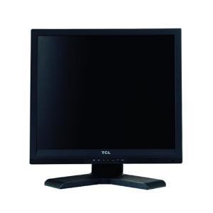 TCL液晶监视器