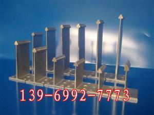 铝镁锰板固定支座