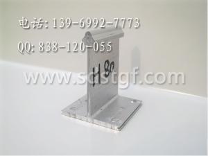 鋁鎂錳金屬屋面系統