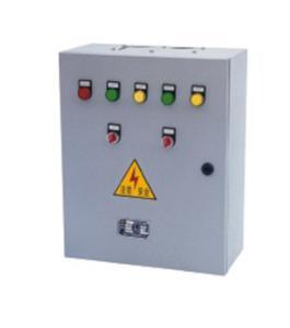 豪擎HQK系列水泵控制柜