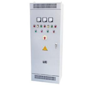 豪擎HQK系列自耦减压起动控制柜