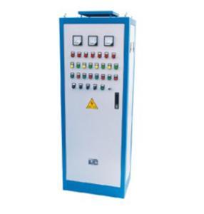 豪擎HQK系列全自动变频调速恒压供水设备