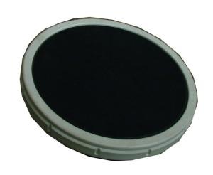 EvU-系列微孔曝气管 依维优