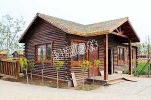 木結構、木屋別墅、移動木屋、木屋設計、生態木吊頂、室內裝修、園林景觀