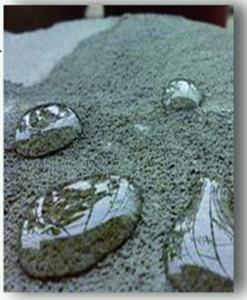 长新建材聚合物防水砂浆