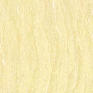 欧美瓷砖抛光砖
