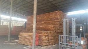 京鼎佳厂家直销实木板、细木工板