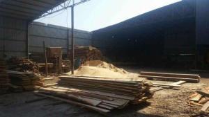 金鼎佳厂家直销细木工板、大芯板