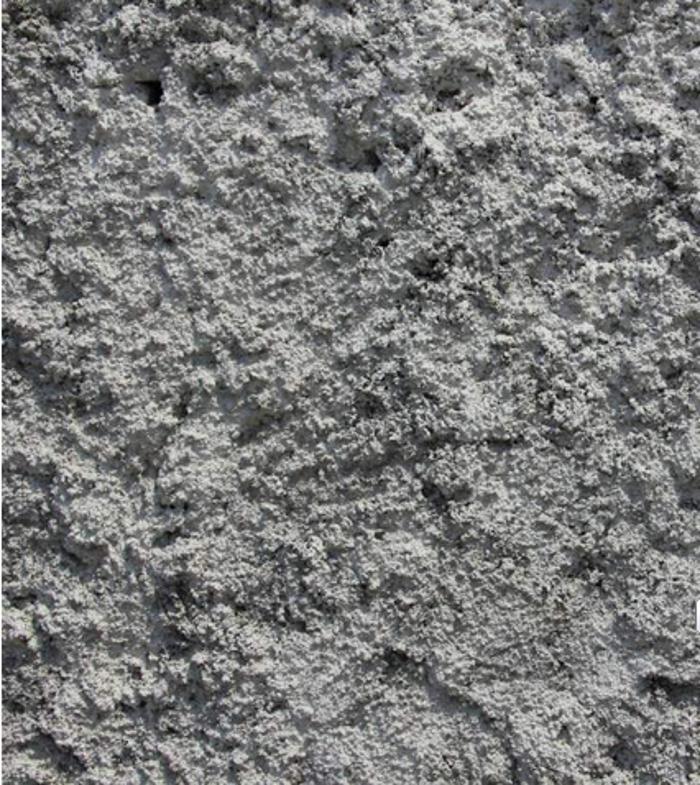 纤维增强混凝土_纤维增强砼 阻裂 增强 增韧 北京新奥混凝土集团有限公司