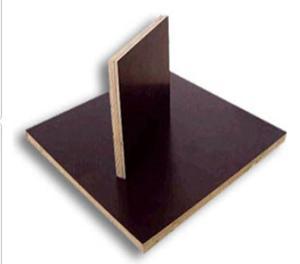 廊坊大地木业厂家直销清水模板