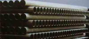 铸铁排水管厂家直销