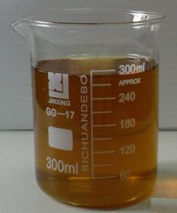 聚羧酸减水剂 绿色环保,不易燃,不易爆 陕西德盛新能源有限公司