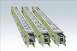 甘肃欣海恒通电器设备 供应 母线槽