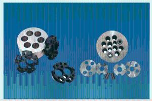 安徽金星预应力工程技术有限公司 供应 岩土锚具