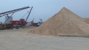 蘇州禛泰建材有限公司 供應 石粉