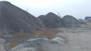蘇州禛泰建材有限公司 供應石子