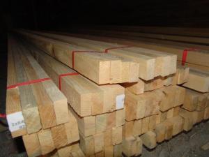 苏州禛泰建材有限公司 供应 木方