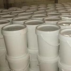 防滲劑 HUG-13抗滲劑 耐高溫、耐酸堿、耐腐蝕、無毒無味  北京德昌偉業建筑工程技術有限公司