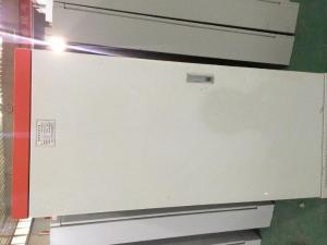 天津金中马电气成套设备有限公司 供应 交流低压动力柜