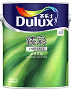 北京福瑞鑫化工科技有限公司 供應 多樂士織物質感墻面漆