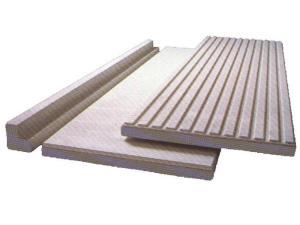 加氣混凝土板材 保溫隔熱  安徽中龍建材科技有限公司