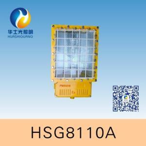 HSG8110A防爆泛光灯