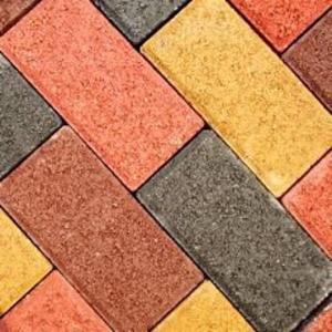 昆明睦诚混凝土免烧砖、地砖、墙面砖