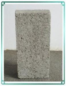 昆明睦诚混凝土配砖、免烧砖、空心砖、墙砖、地砖