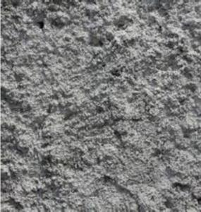C50號砼 抗壓強度標準值為50N/mm2   中建商砼北京混凝土有限公司