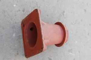 天津市銀燕建筑材料有限公司 供應 錨具、固定端錨具、連接器