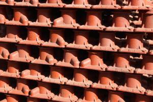 天津市银燕建筑材料有限公司 供应 锚具、固定端锚具、连接器