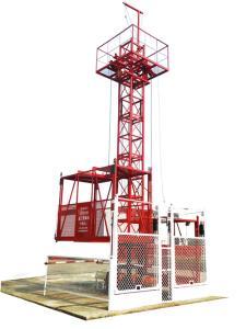 物料提升机天津鼎达租赁、出租各种工程设备