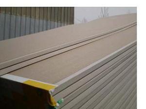 销售各种型号石膏板、纸面石膏板、装饰石膏板、石膏空心条板、纤维石膏板、石膏吸音板、定位点石膏板
