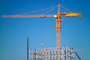 北京庞源机械中联重科各种型号吊塔