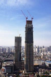 北京庞源机械销售永茂建机吊塔