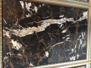 重庆新万达销售阿富汗啡网装饰石板、石材、天然大理石