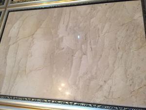 厂家直销阿曼米黄新万达各种大理石装饰板